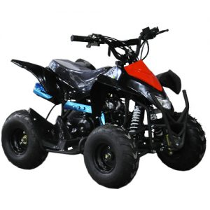 50cc-Petrol-Quad-Bike-with-Speed-Restrictor