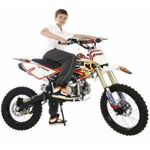 Awesome-140cc-Hawk-Motocross-Racing-Pit-Bike