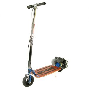Go-Ped-Original-Kids-Lightweight-Petrol-Sports-Scooter