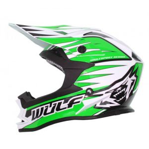 Kids-Green-Petrol-Ride-On-Safety-Helmet