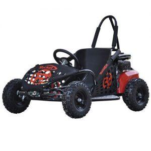 Premium-79cc-Petrol-Kids-Go-Kart